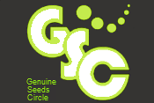 GenuineSeedCircle
